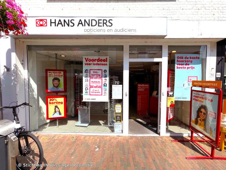 HansAnders1