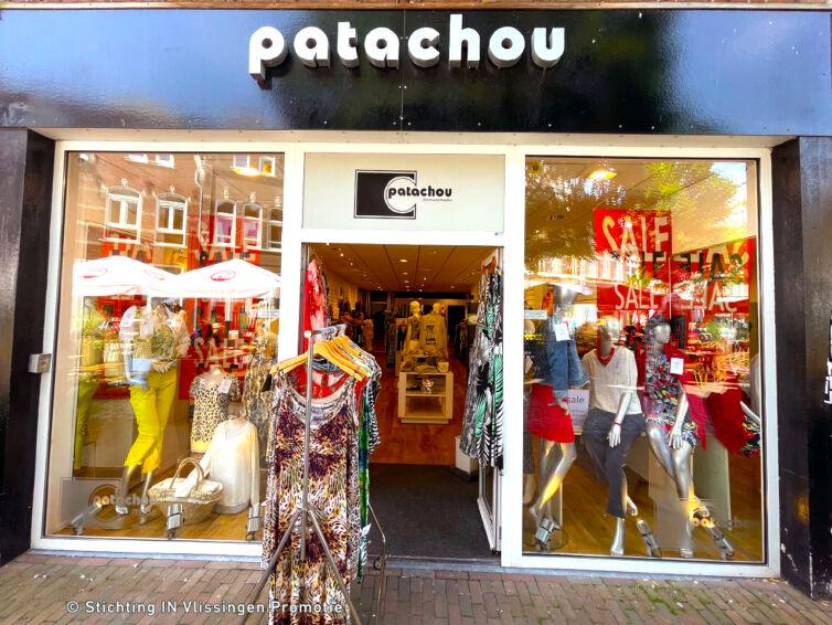 Patachou5