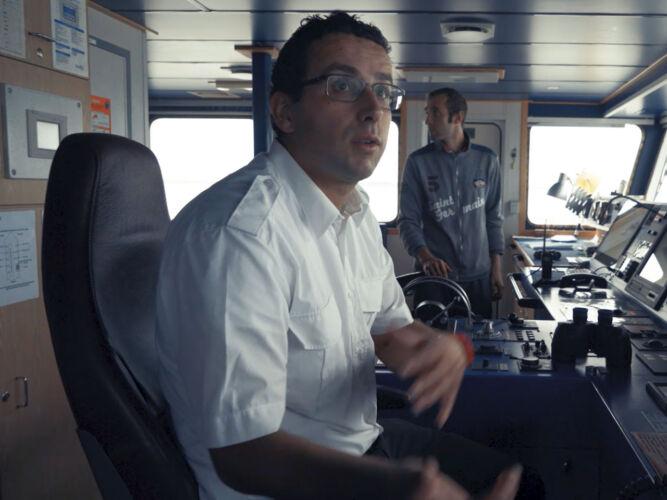 NederlandsLoodswezenVideo