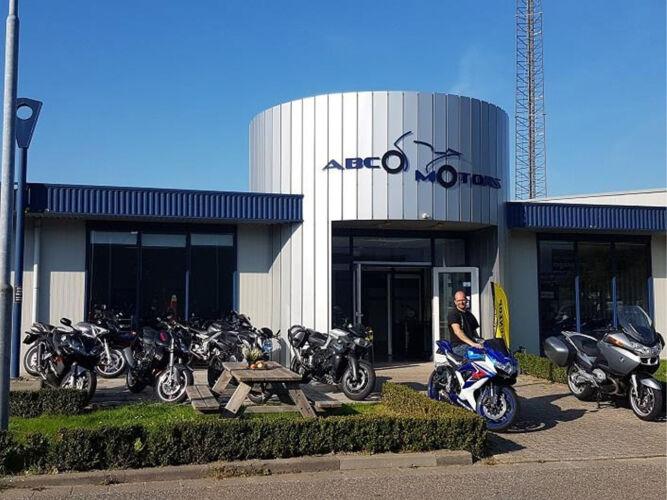 AbcoMotors5
