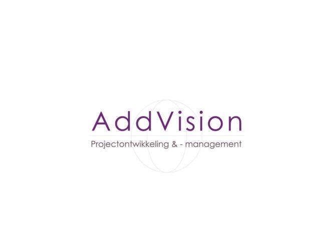 Advision1