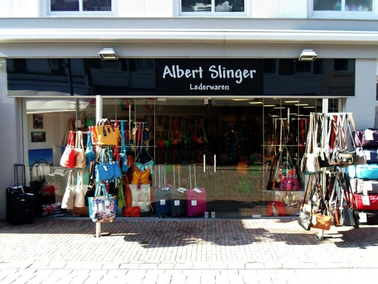 AlbertSlingerLederwaren4