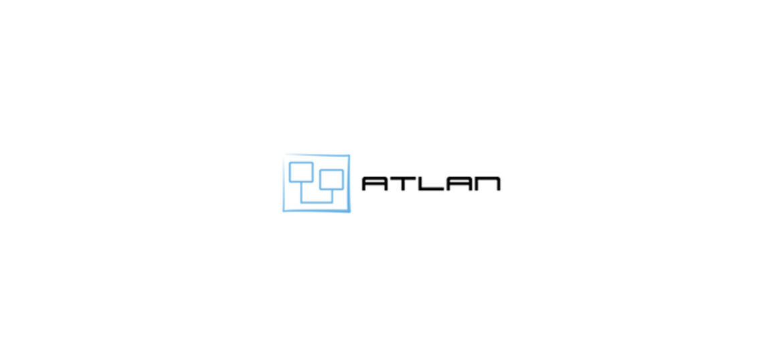 AtlanZeeland1