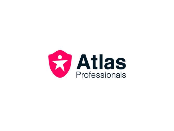 AtlasProfessionals5