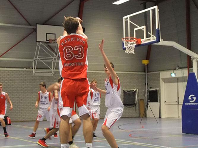 Basketbal3
