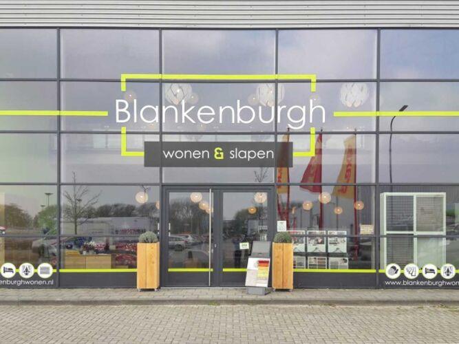 Blankenburgh1