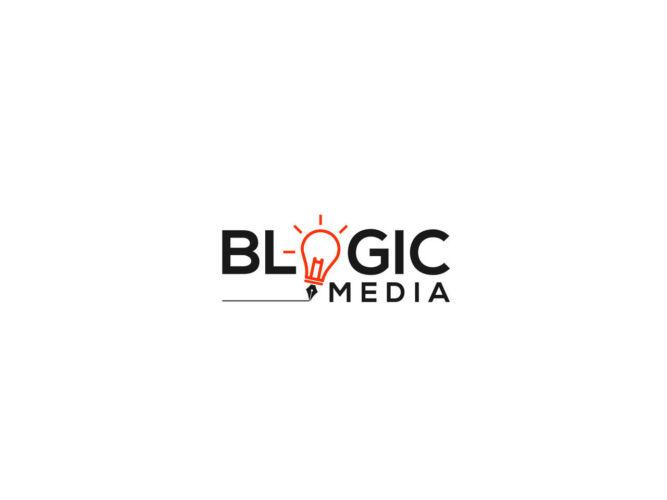 BlogicMedia