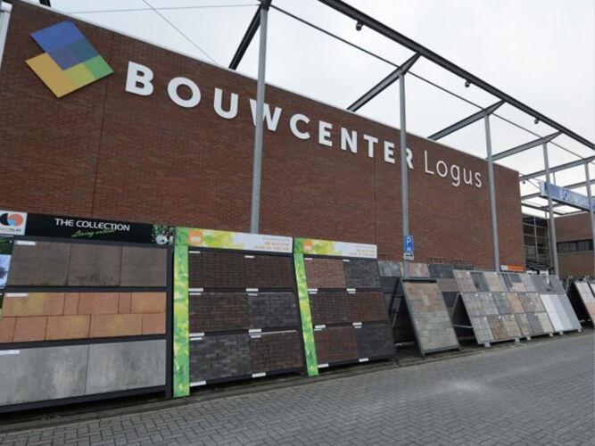 BouwcenterLogus1