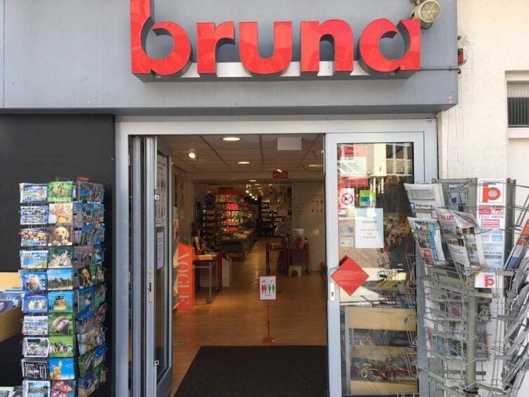 Bruna2