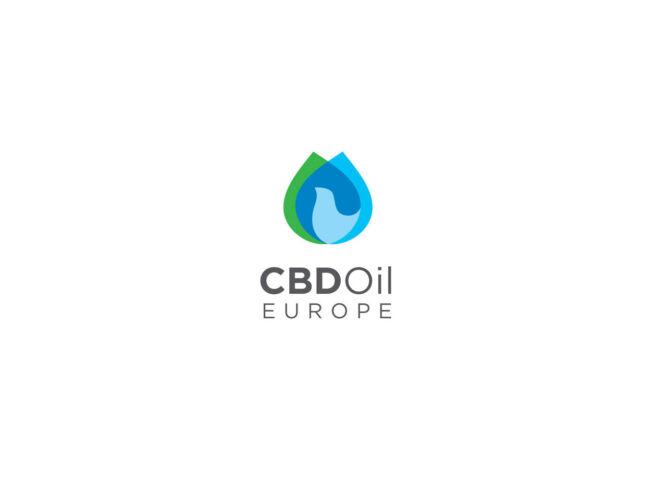 CBDOil1