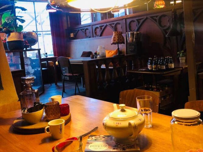 CafeDeConcurrent2