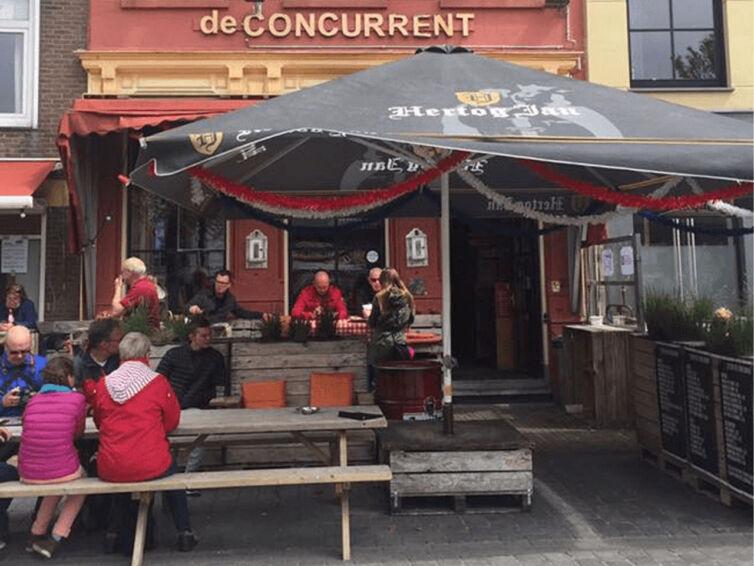 CafeDeConcurrent5