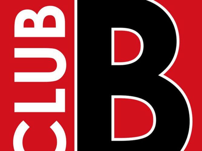 ClubBellamy3