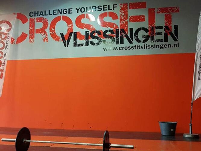 CrossFitVlissingen2