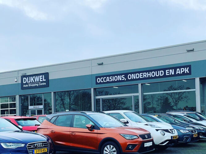 DijkwelAutoShoppingCentre5