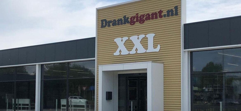 Drankgigant5