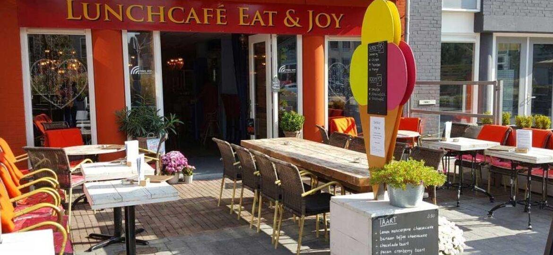 EatEnJoyLunchcafe3