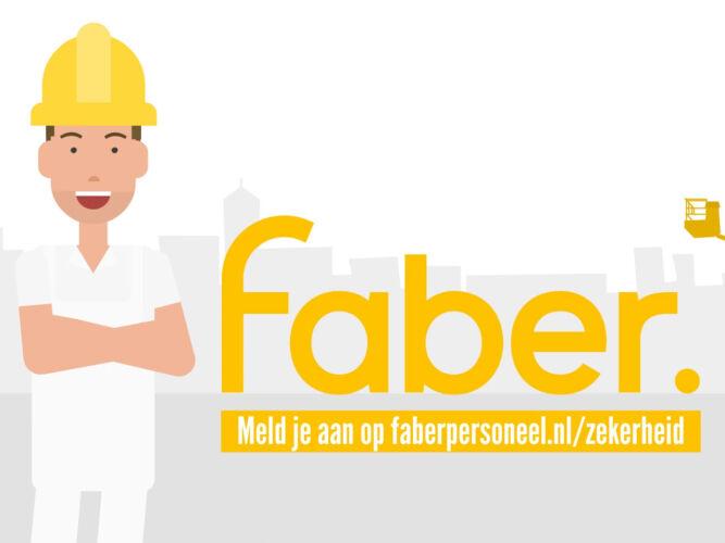 FaberPersoneel4