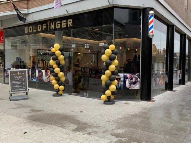 GoldfingerVlissingen5