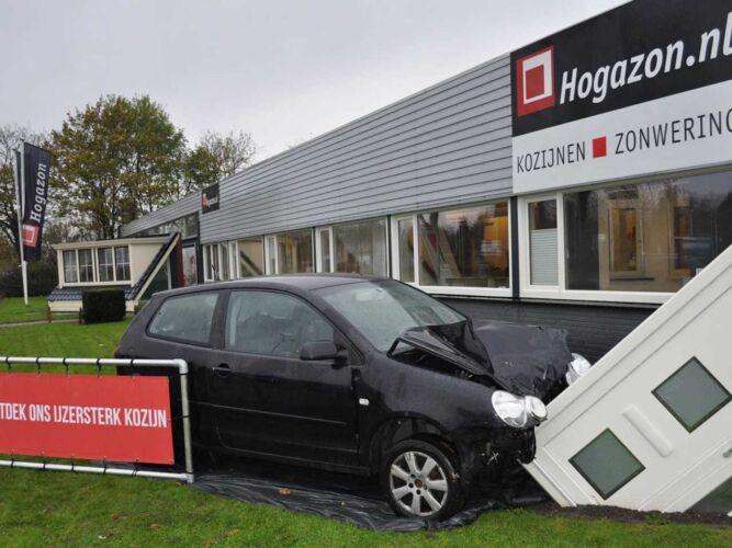 Hogazon5