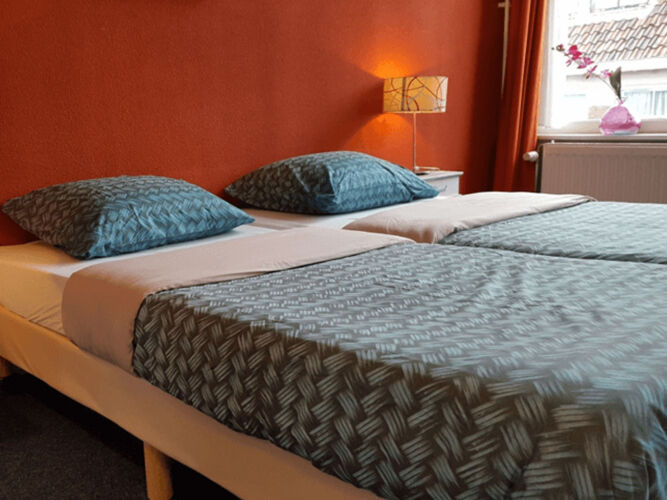 HotelAmbiente2