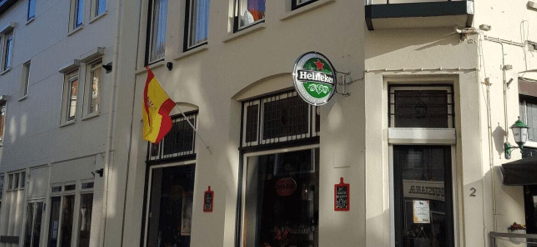 HotelAmbiente3