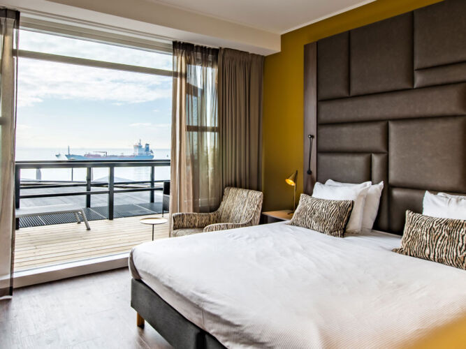 HotelArion1