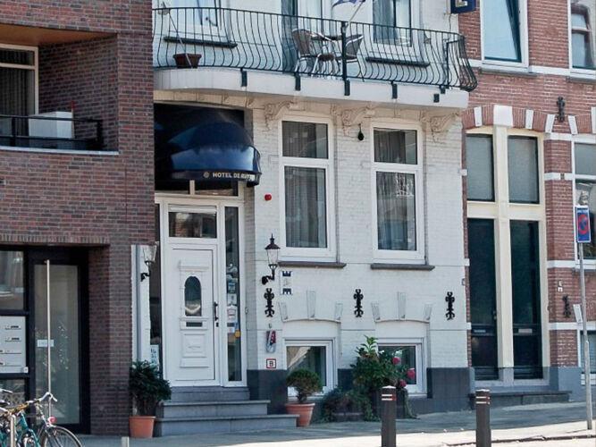 HotelDeRuyter1