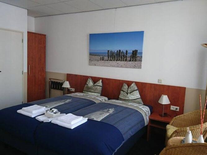 HotelDeRuyter3