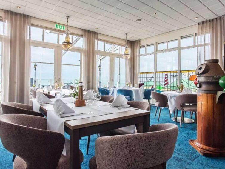 HotelRestaurantSolskin5