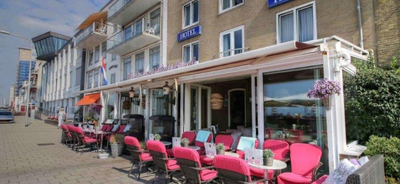 HotelTruida1