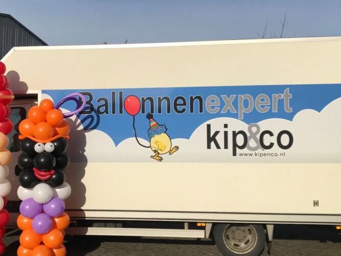 KipEnCo5
