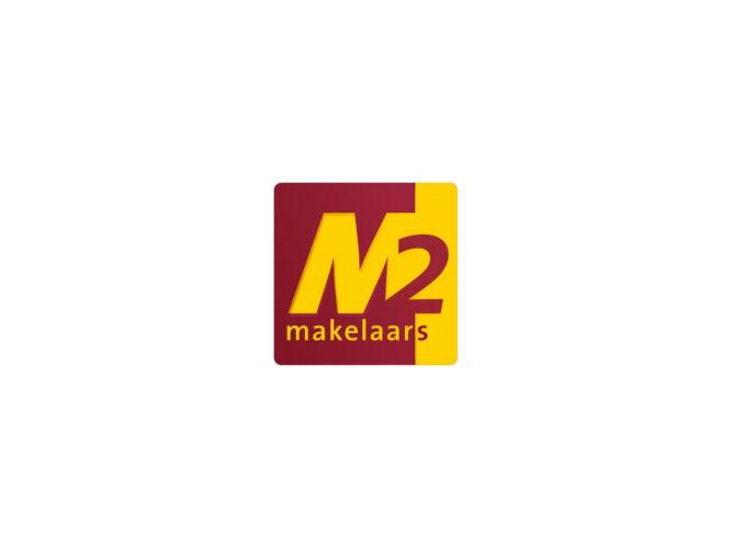 M2Makelaars5