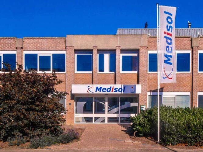 Medisol2