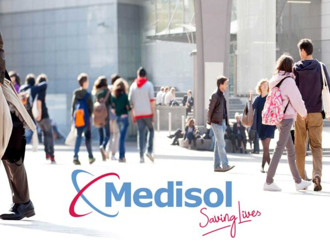 Medisol3