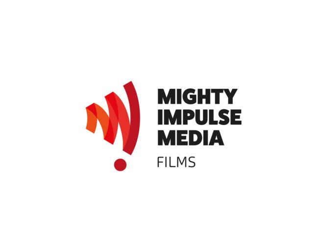 MightyImpulsMedia3
