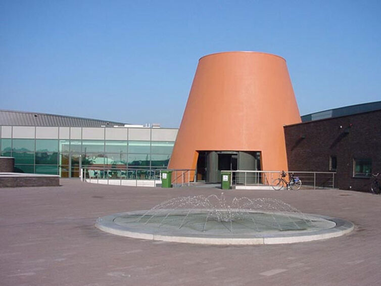 OptisportZwembadVrijburgbad3