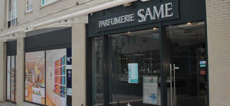 ParfumerieSame1