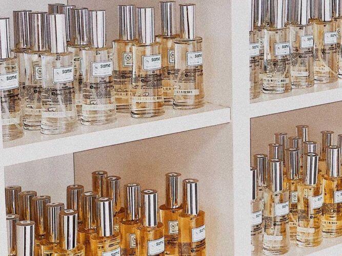 ParfumerieSame5