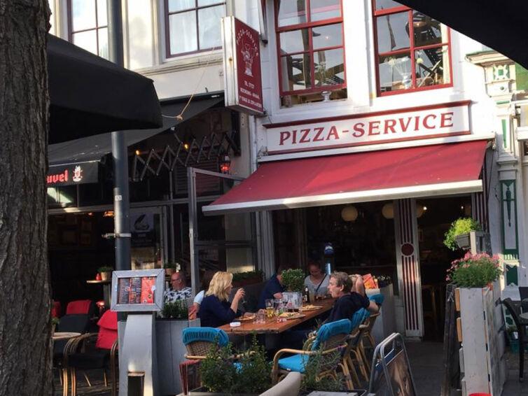 PizzaService5