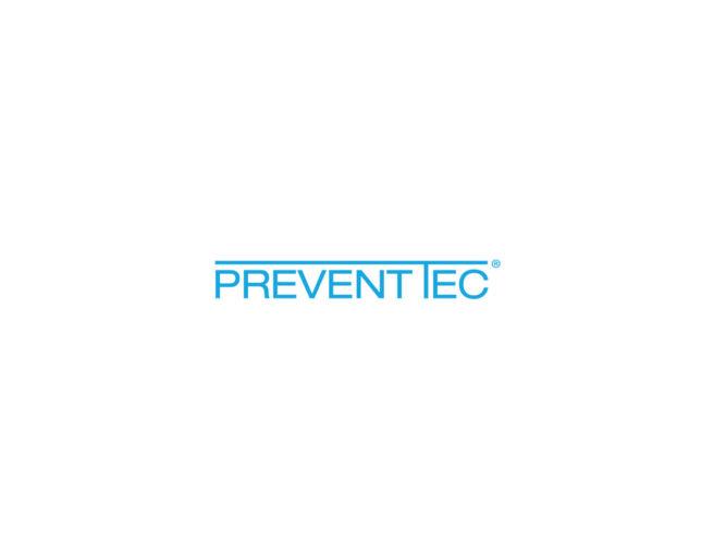 PreventTecBV3