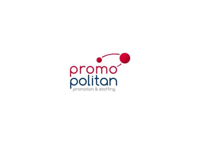 Promopolitain3