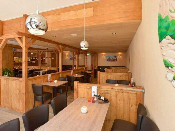 RestaurantAmigo2
