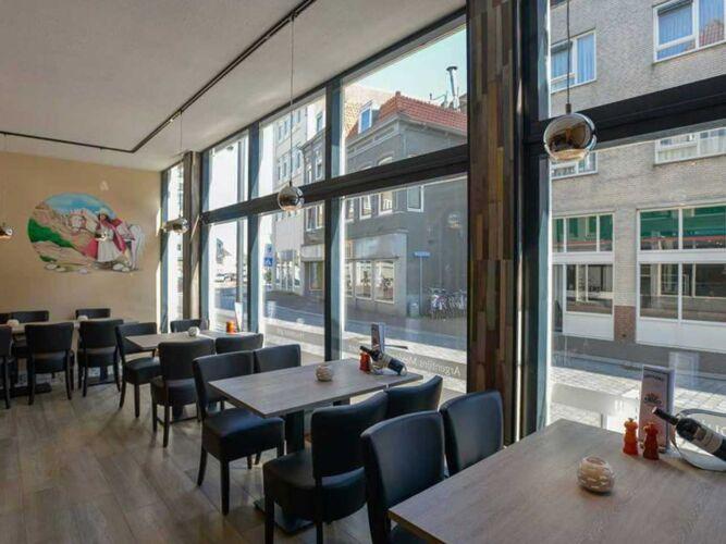 RestaurantAmigo3