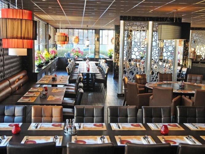 RestaurantDeLangeMuur5