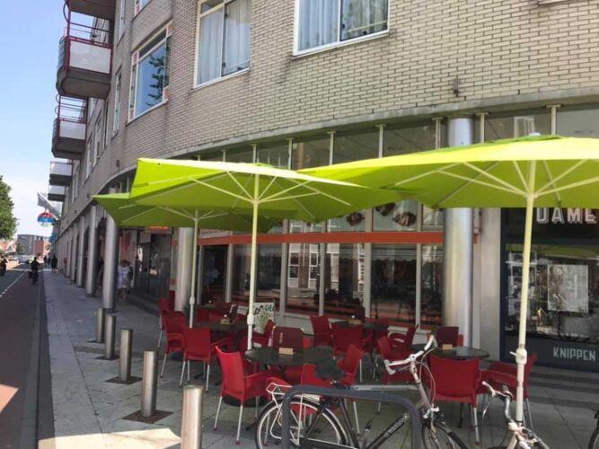 RestaurantSofra4