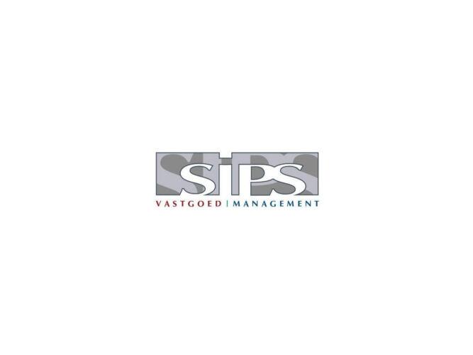 SIPSVerhuur5