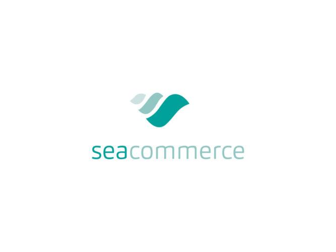 Seacommerce2