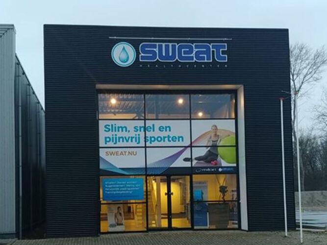 SweatHealthcenterVlissingen3