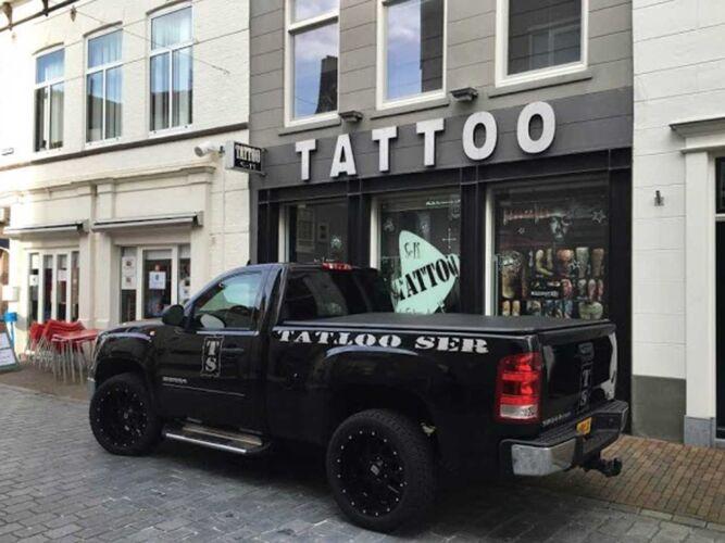 TattooSer1